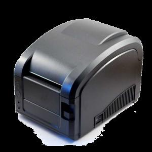 Принтер этикеток Yarus MJ-3120TL