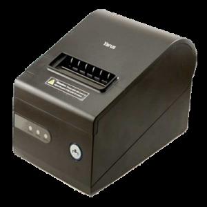 Чековый принтер Yarus R8 Cut (с отрезчиком)