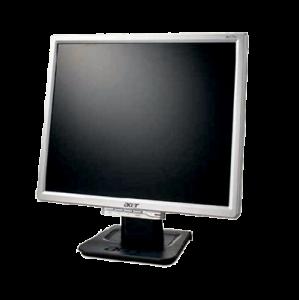 Монитор Acer AL1716As
