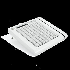 Программируемая клавиатура KB-64K