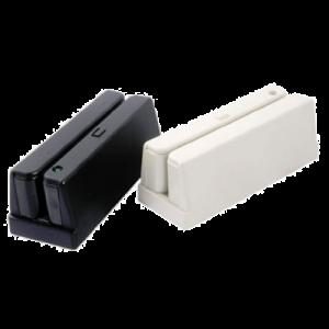 """Считыватель карт MERCURY 150-123 """"MAGNET"""" USB"""