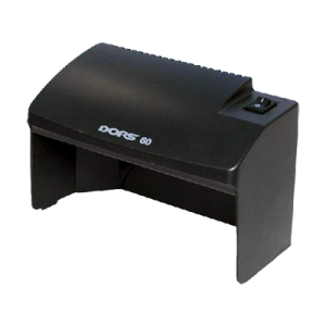 Ультрафилетовый детектор DORS 60