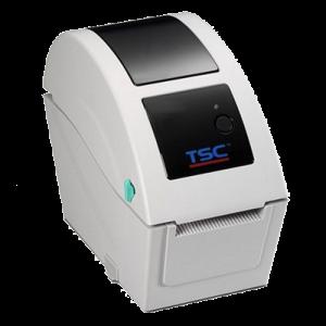 Принтер штрих-кодов TSC TDP-225 SU