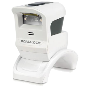 Сканер штрих-кода Datalogic GRYPHON I GPS4400
