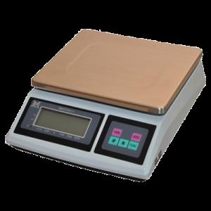 Весы фасовочные ВЭТ-30-1С
