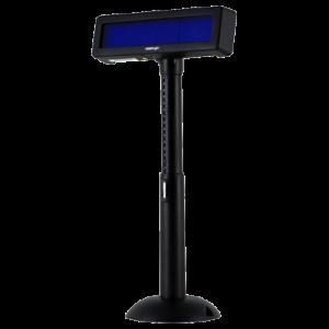 Дисплей покупателя Posiflex PD-2800B