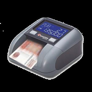 Автоматический детектор Cassida Quattro S