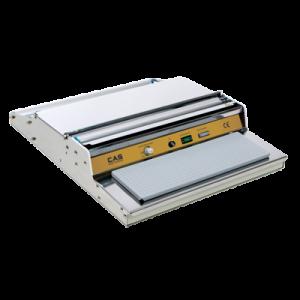Упаковочный горячий стол CAS CNW-460