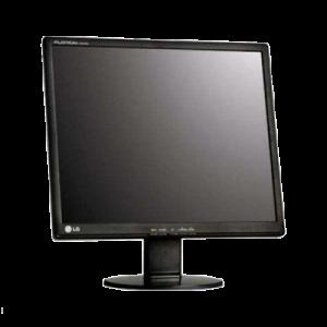 Монитор LG Flatron L1942SE-BF