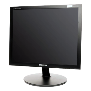 Монитор Samsung SyncMaster E1920NR