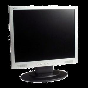 Монитор Acer al1715 sm