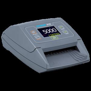 Автоматический детектор DORS 210