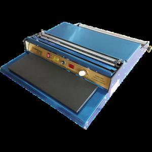 Аппарат упаковочный, ручной HW 450