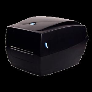 Принтер этикеток MPRINT TERRA NOVA TLP100